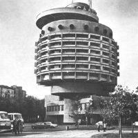 Designtel - Salute Hotel