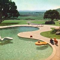 Designtel - Donnell Garden