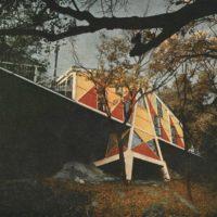 Designtel - River House, Peter McIntyre