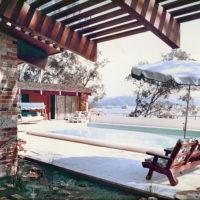 Designtel - Little House, Douglas Snelling