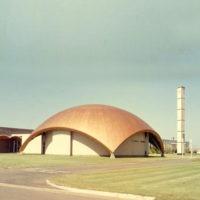 Designtel - Altona Council Chambers, Robert Warren