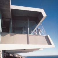 Designtel - Malibu House, Richard Spencer